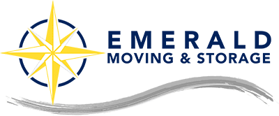 Emerald Moving & Storage