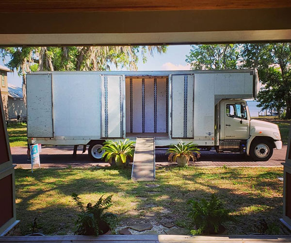 Top 3 Tips To Help You Prepare To Move